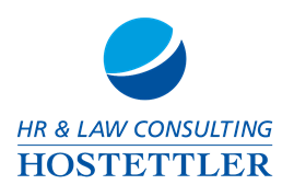 HR & LAW Consulting Hostettler