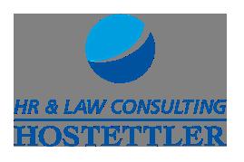 HR & LAW Consulting Hostettler